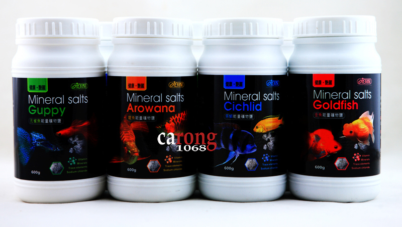 ISTA-Three-lakes-cichlid-peacock-goldfish-arowana-brightening-mineral-salts-trace-elements-energy-quality.jpg